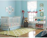 Fisher-Price 6-pc. Crib Nursery Coordinates Set