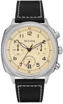 Bulova Men's UHF Quartz Watch