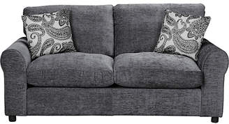 Marvelous Sofa Beds For Small Spaces Shopstyle Uk Machost Co Dining Chair Design Ideas Machostcouk
