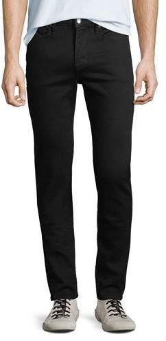 9d2025e58b1d Black Super Skinny Jeans For Men - ShopStyle Canada