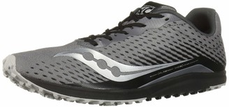 Saucony Men's Kilkenny XC 8 Flat Track Shoe
