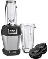 Nutri Ninja Pro Vitamin Extraction Blender BL456