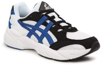 Asics GEL-Bnd Sneaker - Men's