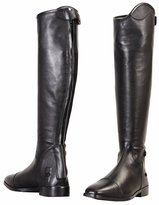 TuffRider Women's Wellesley Tall Boots