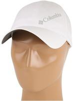 Columbia Silver Ridge Ball Cap Baseball Caps