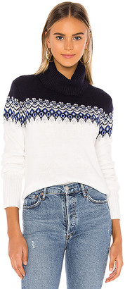 BB Dakota Jack By Apres-Ski Cutie Sweater