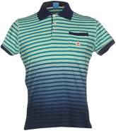Pepe Jeans Polo shirts - Item 37995253