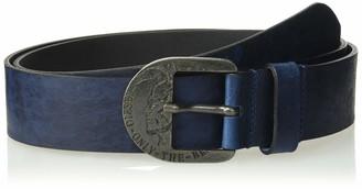 Diesel Men's B-Sure-Belt