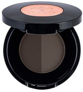 Anastasia Beverly Hills Duo Brow Powder - Ash Brown
