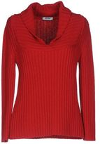 Moschino Cheap & Chic MOSCHINO CHEAP AND CHIC Jumper