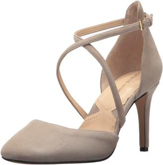 Adrienne Vittadini Footwear Women's Randel Pump