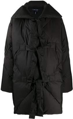 Sofie D'hoore oversized padded coat