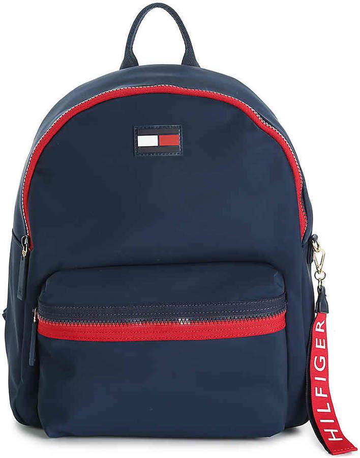 7e98470e046 Tommy Hilfiger Nylon Women's Backpacks - ShopStyle