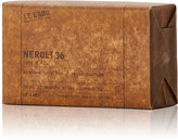 Le Labo Women's Neroli 36 Bar Soap