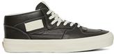 Vans - OG Half Cab LX Sneakers