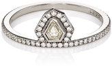Eva Fehren Women's Mini Kent Ring