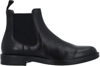 Boemos Ankle boots - Item 11731308HN