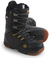 DC Mutiny Snowboard Boots (For Men)