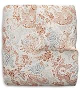 DwellStudio Jakarta Duvet Cover, Full/Queen - 100% Exclusive