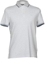 Michael Kors Polo shirts - Item 12091825