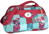 Donna Sharp Women's Theresa Bag