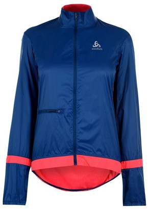 Odlo Fujin Jacket Ladies