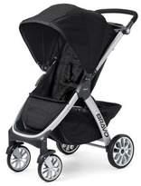 Chicco BravoTM Stroller in Ombra