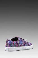 Supra Wrap Sneaker