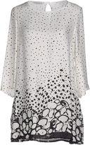 Zanetti 1965 Short dresses