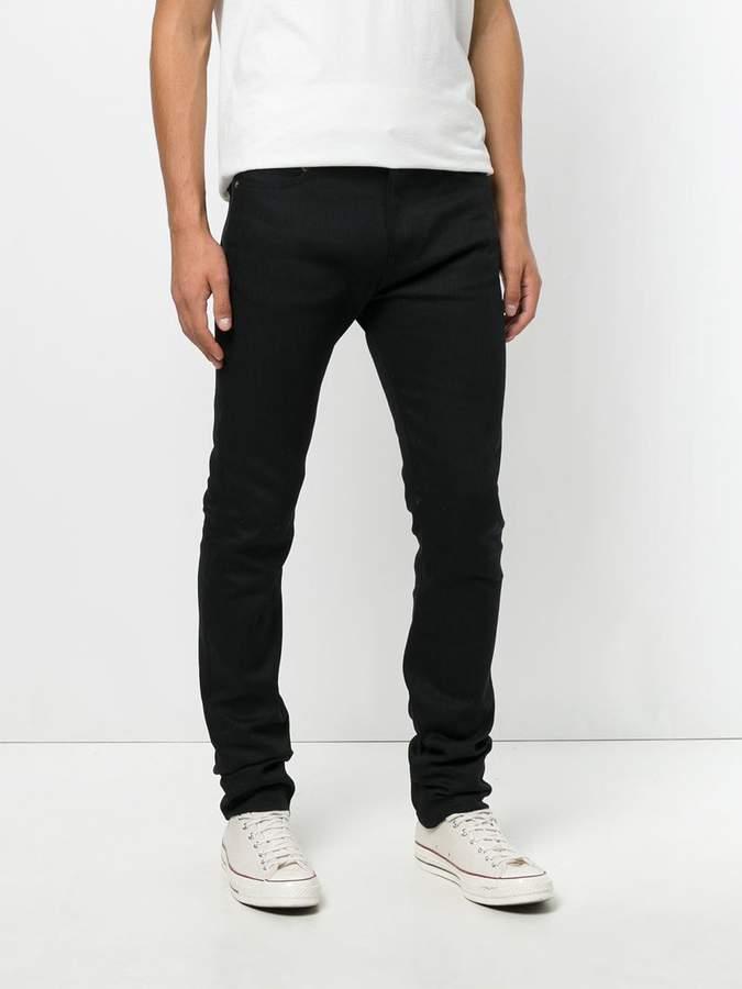 Golden Goose Deluxe Brand classic skinny jeans