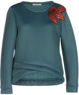 Beatrice. B Sweatshirts - Item 12055483