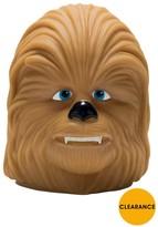 Star Wars Chewbacca Mood Light