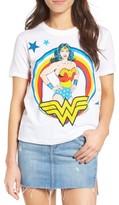 Paul & Joe Sister Women's Wonder Woman Tee