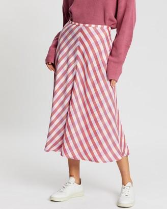 Samsoe & Samsoe Loreta Skirt