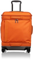Tumi Osgood Continental Carry On Bag