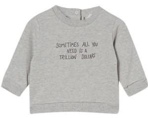 Cotton On Baby Boy Billie Sweater