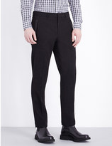 Givenchy Classic wool trousers