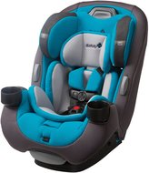 Safety 1st Grow and Go Air 3-in-1 Car Seat, Evening Tide by