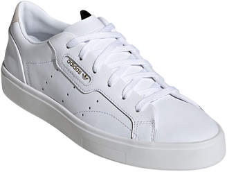 adidas Sleek Classic Flat Sneakers