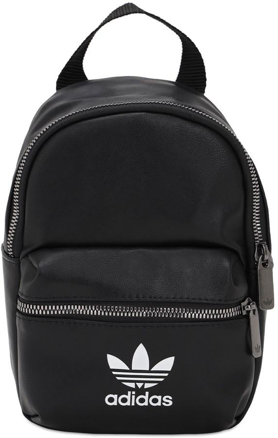 699e47d83e adidas Women's Backpacks - ShopStyle