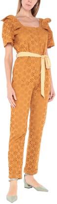 Manoush Jumpsuits