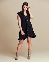 drop waist dress - ShopStyle UK