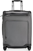 """Tumi Arrivé Raleigh 22"""" Continental Carry-On Expandable Spinner Suitcase"""