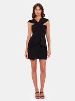 C/Meo Collective Caliber Mini Dress