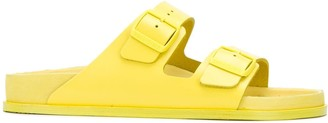 Birkenstock Premium sandals