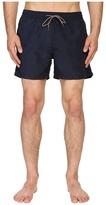 Paul Smith Classic Swim Shorts Men's Swimwear