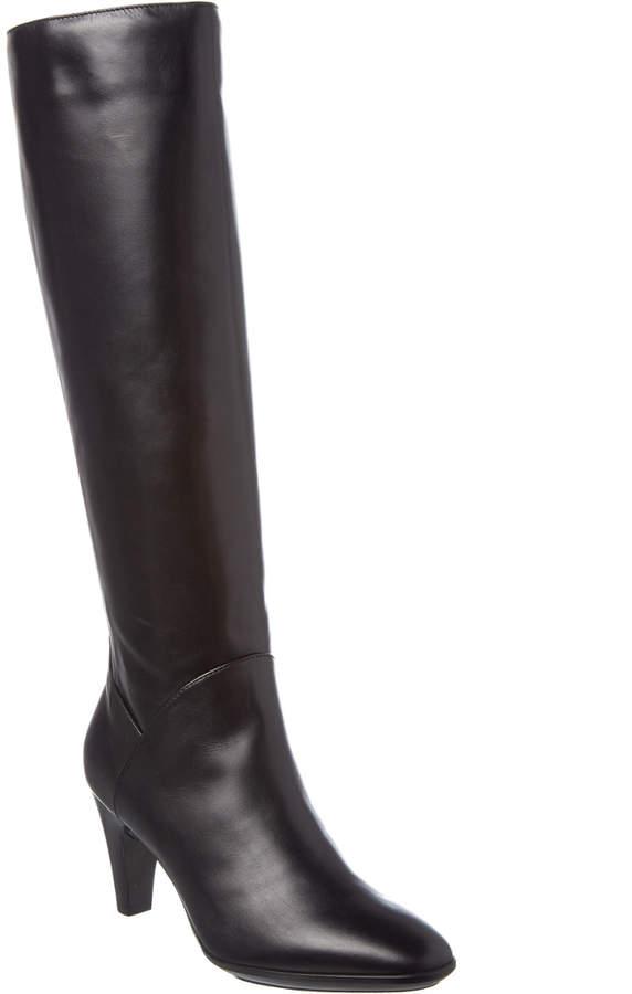 Aquatalia Dalena Waterproof Leather Boot