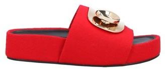 Stella Luna Sandals