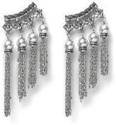 DYLANLEX Bea Earring