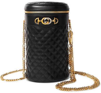 cb88ae75e27 Designer Belt Bags - ShopStyle